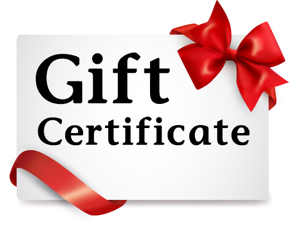 Edify films inc gift certificate gift certificate negle Gallery