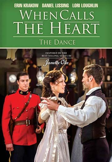 WCTH - The Dance