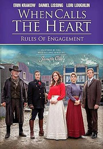 WCTH - Rules of Engagement