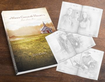 WCTH - Journal