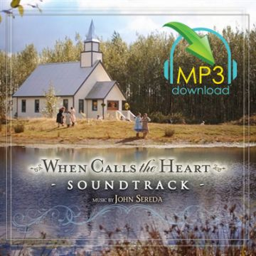 WCTH - Soundtrack - MP3 Download