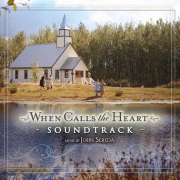 WCTH - Offical Soundtrack